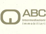 ABC Intermediazioni Immobiliari