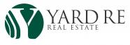 YARD RE Real Estate SRL