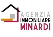 Agenzia immobiliare minardi