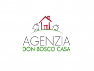 Don Bosco Casa di Marcella Bergamini