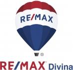 Re/max divina