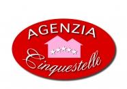 AGENZIA CINQUESTELLE DI MASIO ANTONELLA