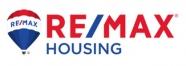 logo Remax Housing