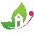 logo Solalp