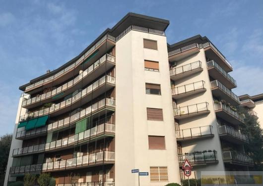Appartamento 2 camere in vendita a Bresso, Dimensionecasa ...