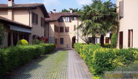 Appartamento Mono E Mini In Vendita A Castenedolo Futura