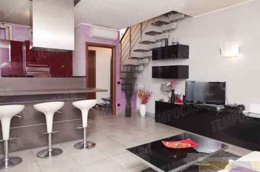 Appartamento 2 Camere In Vendita A Milano Tempocasa Milano